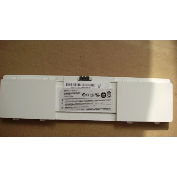Genuine Haier X260 T10-2S3400-B1Y1 7.4V 3400mAh Battery
