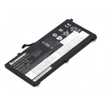 Genuine Lenovo  FRU 45N1740  ASM 45N1741 44Wh battery