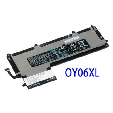 Genuine HP OY06XL HSTNN-DB6A 750335-2B1 7.4V 21Wh Battery