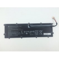 Genuine Hp 13-J020CA 776621-006 BV02XL 33Wh Battery