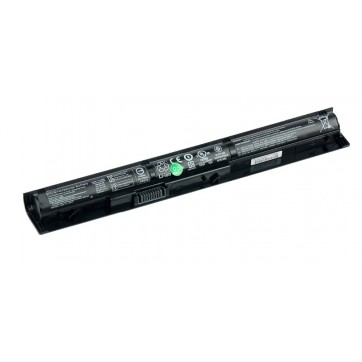 Genuine Hp RI04 RIO4 HSTNN-PB6Q 44Wh battery