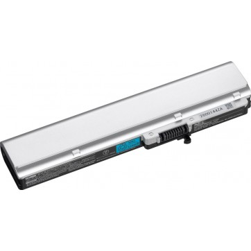 Genuine Nec VersaPro UltraLite PC-VK26MBZCF  OP-570-77013 35Wh battery