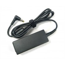 Genunie Acer 19V 2.15A 40W Power Charger For Acer ASPIRE ONE C710-2847 D255E