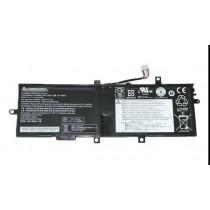Genuine Lenovo Thikpad Helix 2 SB10F46442 00HW004 36Wh Battery