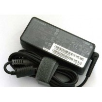 Genuine IBM Lenovo 65W 20V 3.25A AC Adapter Charger for Thinkpad 3000 T60 T61 X60 Notebook