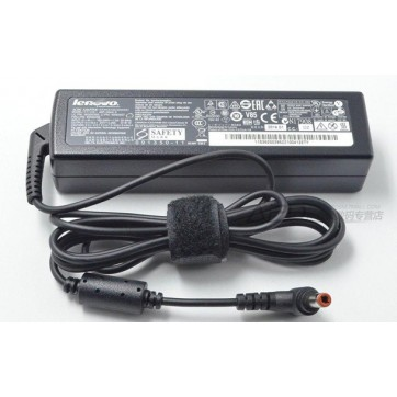 Genuine 45N0457 PA-1650-56LC Lenovo 20V 3.25A 65W Charger Adapter for Lenovo IDEAPAD Z460 G580 IDEAPAD Z460