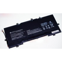 Genuine Hp ENVY 13-D023TU VR03XL HSTNN-IB7E laptop battery