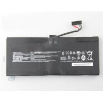 Genuine MSI BTY-M47 GS40 6QE Phantom Notebook Battery