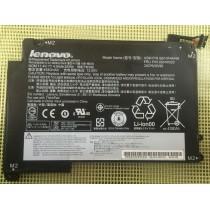 Genuine 00HW020 Lenovo ThinkPad P40 Yoga Workstation battery