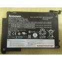 Lenovo SB10F46459 Laptop Batteries