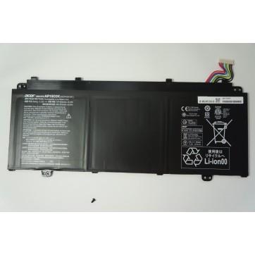 Genuine Acer Aspire S 13 S5-371 AP1503K 4030mAh/45.3Wh Battery