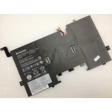 Genuine LENOVO THINKPAD Helix 00HW007 SB10F46445 26Wh 3520mAh Battery