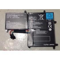 Genuine Fujitsu FPCBP389 CP588141-01 34Wh Laptop Battery