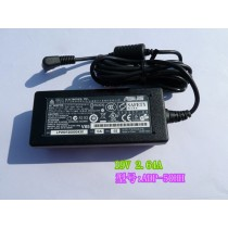ASUS 19V 2.64A A1 L8 M1 M8 S1 S3 T9 Z2 ADP-50HH REV.A charger AC Adapter