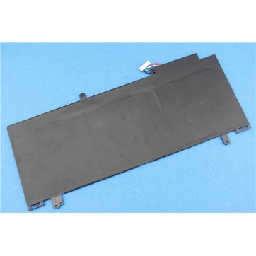 Hp  723921-1C1,  723921-1B1,  HSTNN-DB5F,  HSTNN-IB5F Laptop Battery