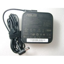 Genuine  Asus 19V 3.42A ADP-65GD B VivoBook S500 S500CA Charger AC Adapter