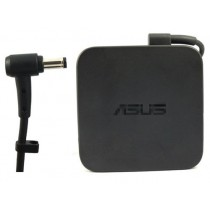 Genuine ASUS ADP-90YD B 90W 19V 4.74A AC Power Adapter Charger