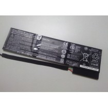 Acer AP13C3i 54Wh 11.1V/4850mAh Laptop Battery