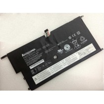 Lenovo  ASM 45N1702  FRU 45N1703 14.8V/3.04Ah 45WH Laptop Battery