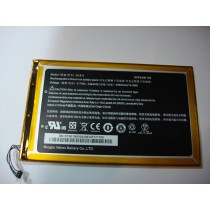 High Quality Acer A1-830 A1-830 A1311 KT.0010M.004 Battery