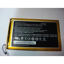 KT.0010M.004