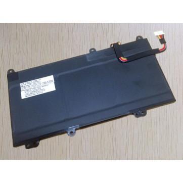 Genuin Hp HSTNN-LB7E SG03XL 11.55V 3450mAh Battery