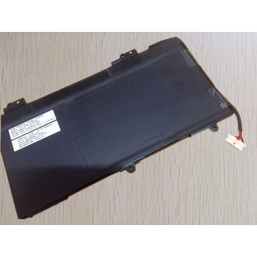 Genuine Hp HSTNN-LB7G SE03XL TPN-Q171 41Wh Battery