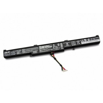 Genuine Asus N752V, N752VW, A41N1501 15V 48Wh Battery