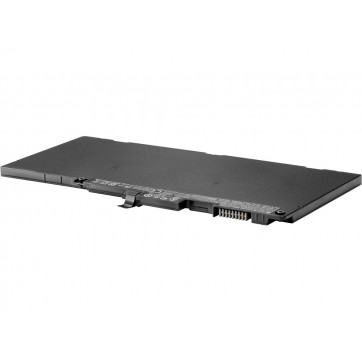Genuine Hp EliteBook 745 G3 CS03XL HSTNN-IB6Y Battery