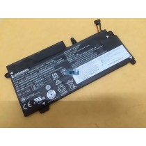 Genuine Lenovo  FRU 01AV400,  FRU P/N 01AV400 Battery