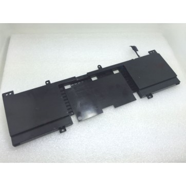 Genuine Dell 2VMGK N1WM4 62Wh 15.2V Battery