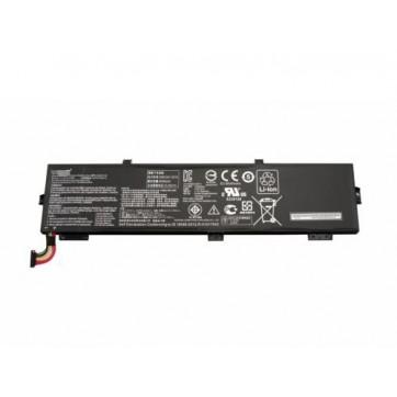 Genuine Asus Notebook G Series GX700VO C32N1516 93Wh Battery