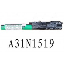 Genuine Asus X540s A31n1519 11.25V 33Wh Battery