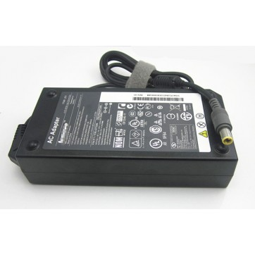 Lenovo 20V 8.5A  ac adapter 8.0 x 6.7mm with Center Pin