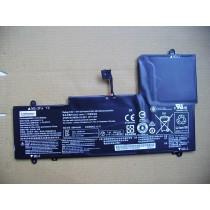5B10K90802 Lenovo L15L4PC2 6974mAh 53Wh Battery