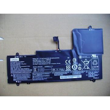 Genuine Lenovo L15L4PC2 5B10K90802 6974mAh 53Wh Battery