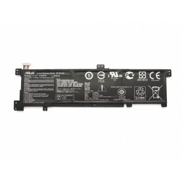 Genuine Asus K401LB B31N1424 K401LB5010 Battery