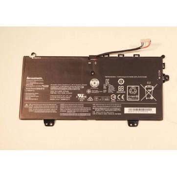 Genuine Lenovo Yoga 700 L14M4P73 5B10K10215 40Wh Battery