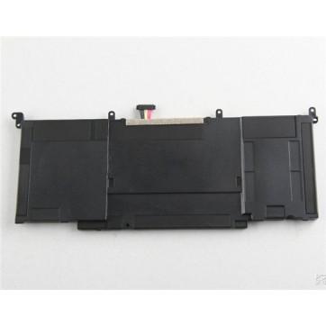 Asus ROG Strix GL502V B41N1526 64Wh Battery