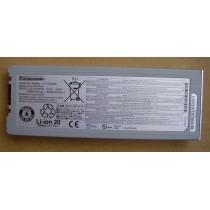Genuine Panasonic  70Wh CF-VZSU80U Toughbook CF-C2 Mk1 Tablet PC Battery