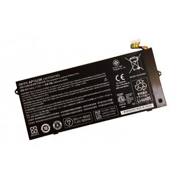 Genuine Acer C720 C720P 11.25V 45Wh 3990mAh AP13J3K Battery