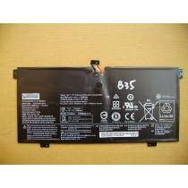 Genuine New Lenovo L15L4PC1 Yoga 710 11inch Notebook Battery