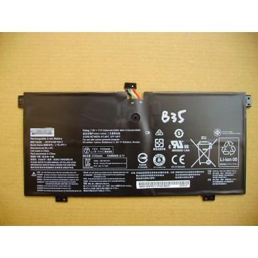 Genuine OEM New Lenovo L15L4PC1 Yoga 710 11inch Notebook Battery