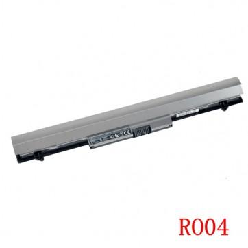 Genuine HP HSTNN-PB6P RO04 805045-851 44Wh Battery