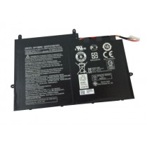 Genuine Acer Aspire Switch 11 SW5-173 SW5-173P AP15B8K 2 Cell Laptop Battery