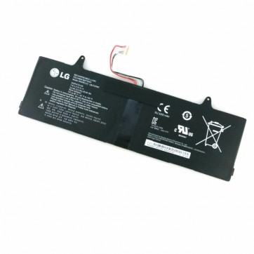 Genuine LG LBJ722WE 15u340 3400mAh 7.6V Battery