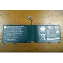Genuine LG LBP7221E gram 15 4425mAh 7.7V Battery