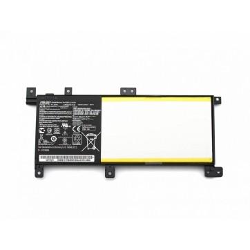 Genuine Asus VivoBook X556UQ X556UR C21N1509 38Wh Battery