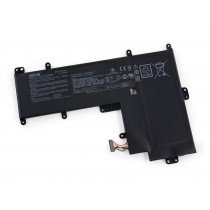 Genuine Asus Chromebook C202SA C21N1530  0B200-01990000 38Wh Battery