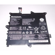 Genuine Lenovo FLEX 3-1130 L14S2P21 L14M2P22 Battery